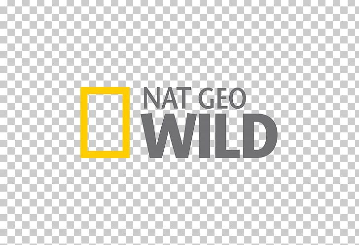 Nat Geo Wild National Geographic Television Show Television Channel