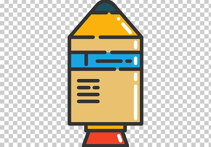Scalable Graphics Icon PNG, Clipart, Animation, Area, Astronomy, Cartoon, Cartoon Rocket Free PNG Download