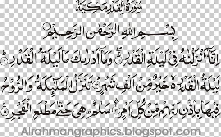 Quran Laylat Al Qadr Dua Predestination In Islam Png