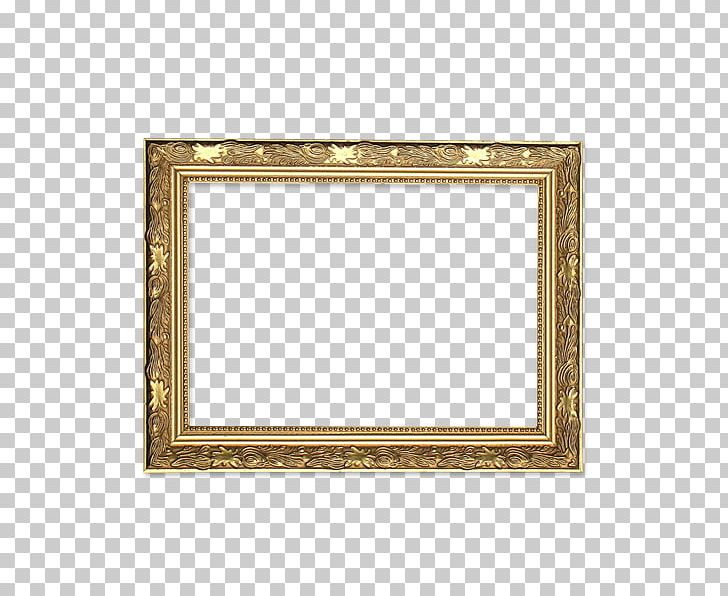 Window Frames Oil Painting Photography PNG, Clipart, Art, Furniture, Mirror, Oil Painting, Painting Free PNG Download