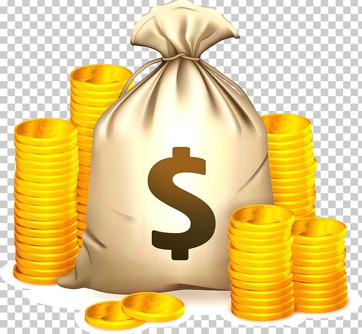 Money Bag PNG, Clipart, Accessories, Bank, Blue Purse, Cartoon Purse, Clip Art Free PNG Download