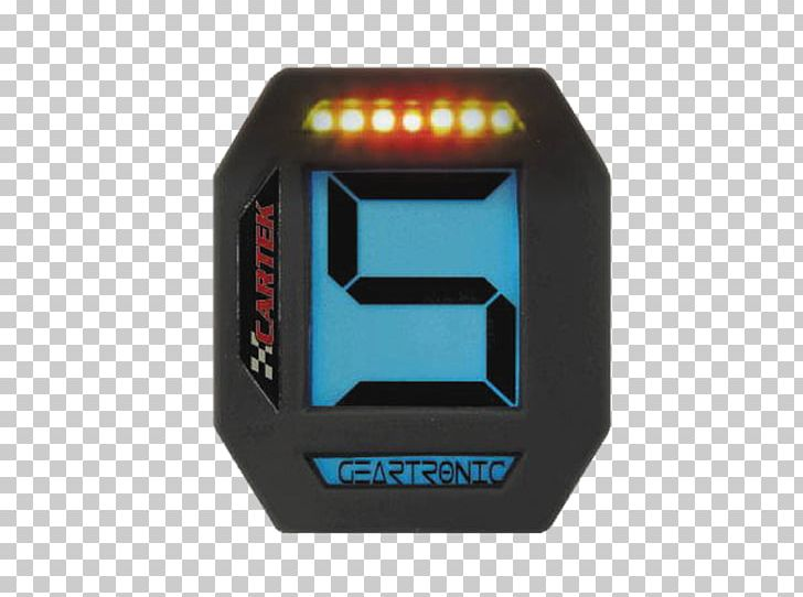 Car Shift Light Motorcycle Gear Sequential Manual