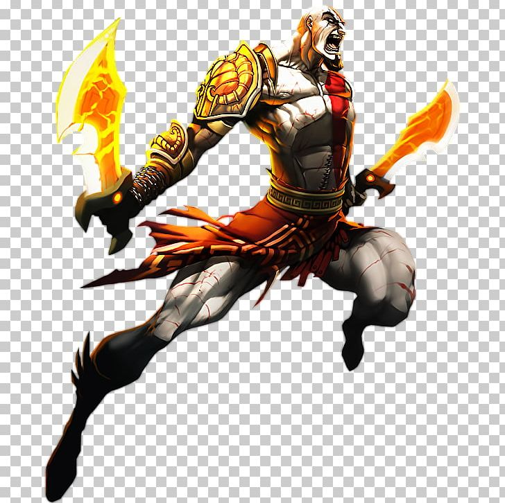 God Of War Iii Kinetica Playstation 2 Kratos Png Clipart
