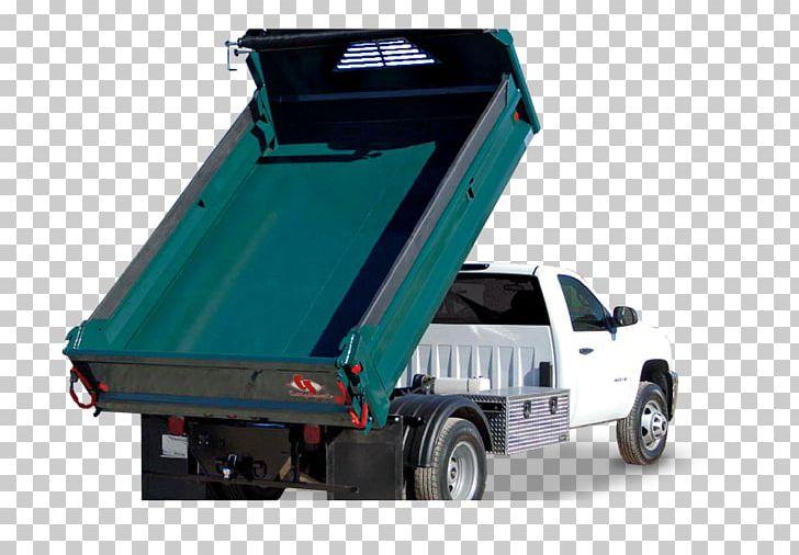 Car Pickup Truck Truck Bed Part Dump Truck PNG, Clipart, Automotive Exterior, Automotive Tire, Auto Part, Axle, Bumper Free PNG Download