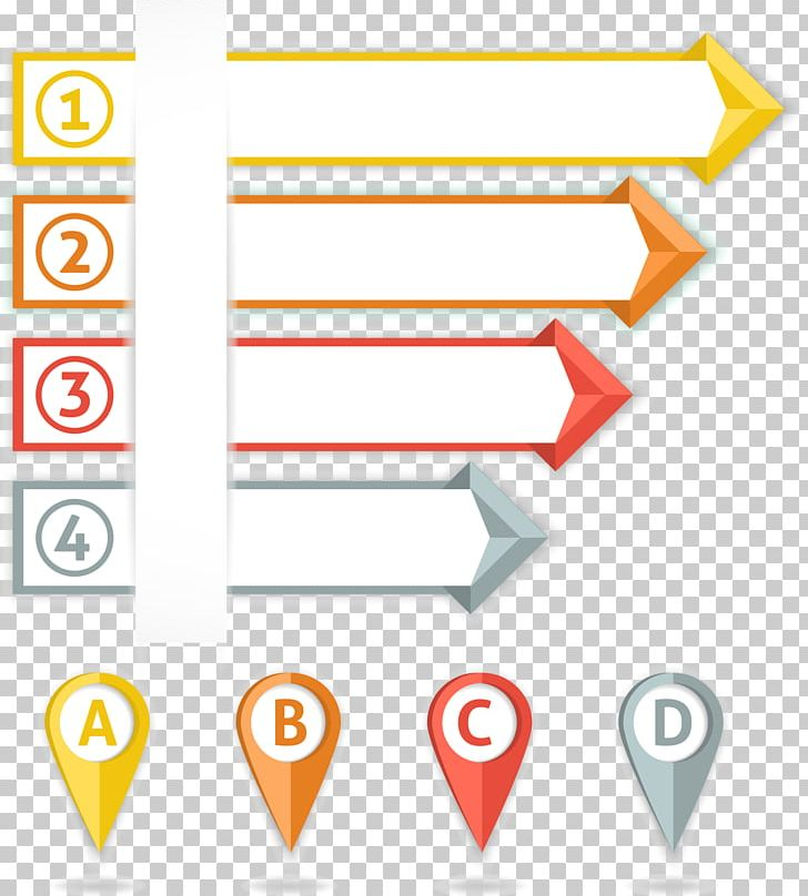 Element Infographic Chart Arrow PNG, Clipart, Angle, Area, Arrows, Bar, Brand Free PNG Download