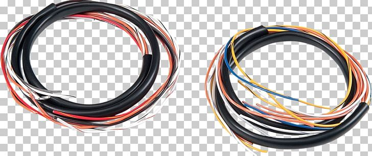 custom road king wiring harness harley davidson sportster electrical wires   cable harley davidson  harley davidson sportster electrical