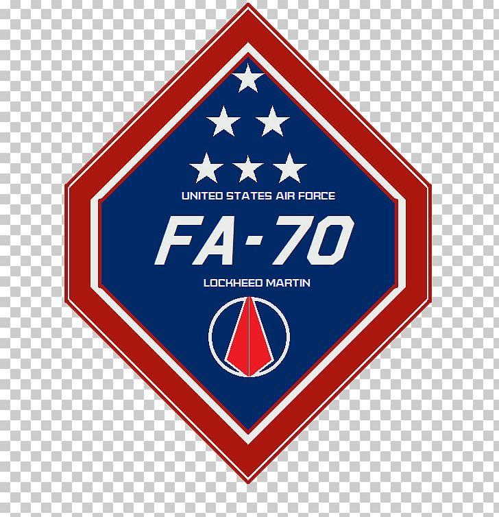 Digital Art Aircraft Logo Png Clipart Aircraft Area Art Brand