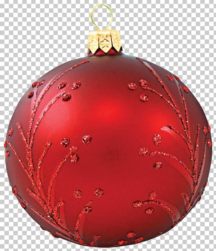 Christmas Ornament Ball PNG, Clipart, Ball, Christmas, Christmas Decoration, Christmas Ornament, Dear Santa Free PNG Download