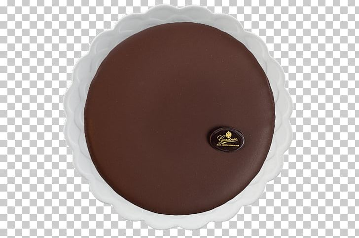 Sachertorte Chocolate Cake Frosting & Icing Marmalade PNG, Clipart, Apricot, Brown, Centimeter, Chocolate, Chocolate Cake Free PNG Download