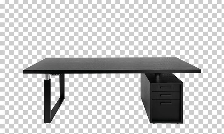 Table Writing Desk Office Drawer PNG, Clipart, Angle, Best, Chair, Chest Of Drawers, Desk Free PNG Download