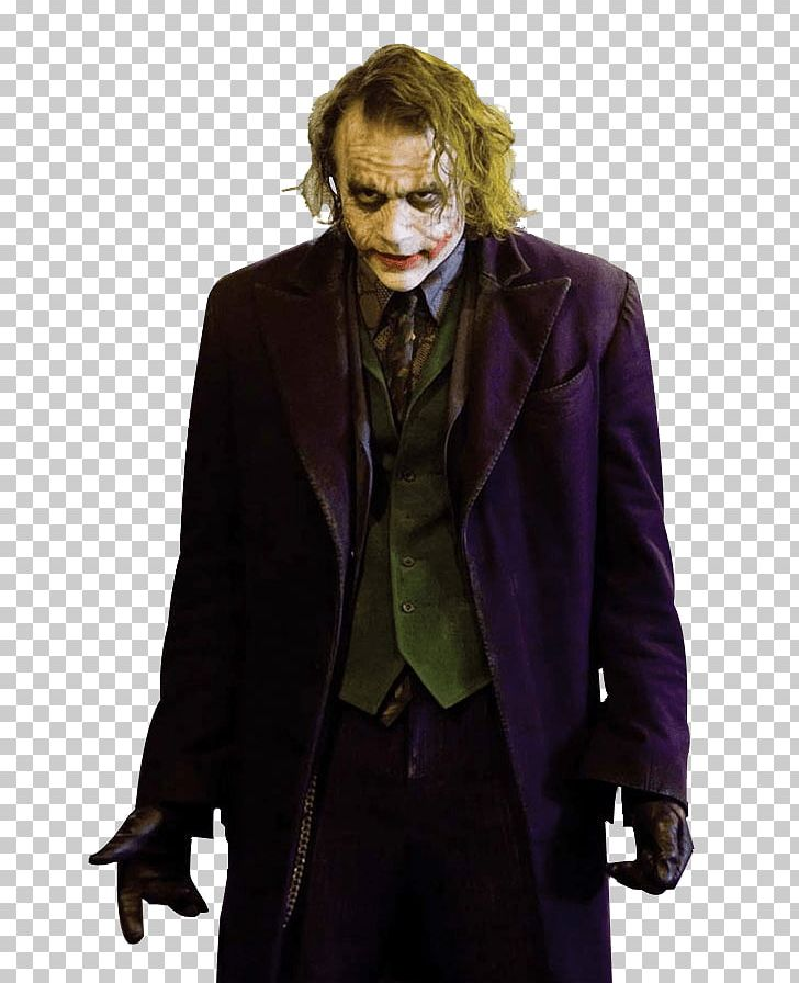 445dc3a3 Heath Ledger Joker Batman Batgirl The Dark Knight PNG, Clipart, Actor,  Batgirl, Batman, Blockbuster, Character Free ...