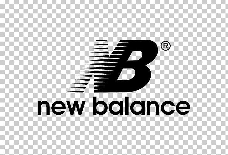 Contratar Consulado Crítica  New Balance Nike Sneakers Adidas Reebok PNG, Clipart, Adidas, Asics Logo,  Black And White, Brand, Clothing