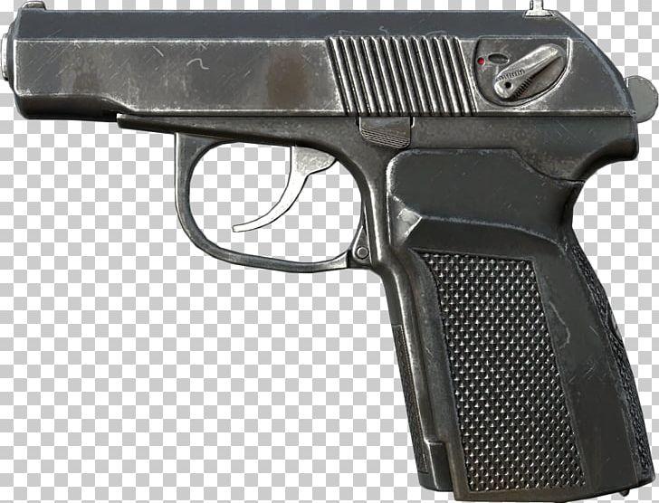 Beretta M9 Beretta 21A Bobcat Beretta 950  22 Long Rifle PNG