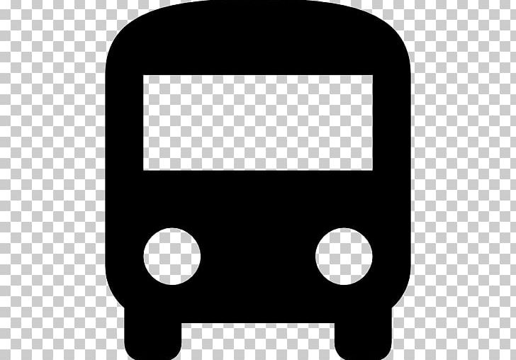 Public Transport Bus Service Computer Icons PNG, Clipart, Black, Bus, Bus Interchange, Bus Stop, Computer Icons Free PNG Download