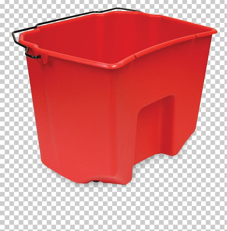 Plastic Rubbish Bins & Waste Paper Baskets Bucket Cleaning PNG, Clipart, Angle, Box, Bucket, Cleaning, Home Free PNG Download