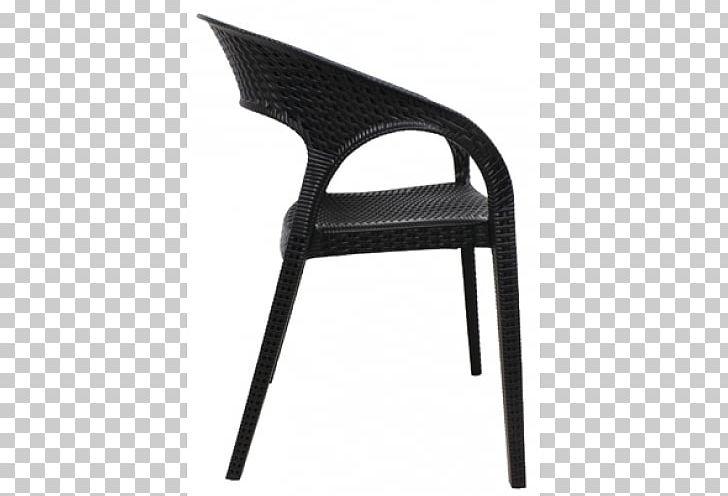 Gratis 2 Fauteuils.Chair Table Fauteuil Rattan Garden Furniture Png Clipart Angle