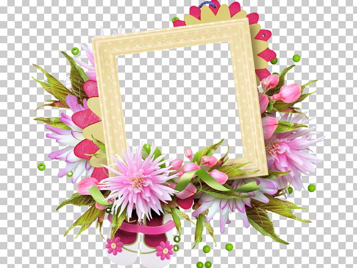 Cut Flowers Floral Design Floristry Flower Bouquet PNG, Clipart, Arrangement, Artificial Flower, Creative, Cut Flowers, Floral Design Free PNG Download