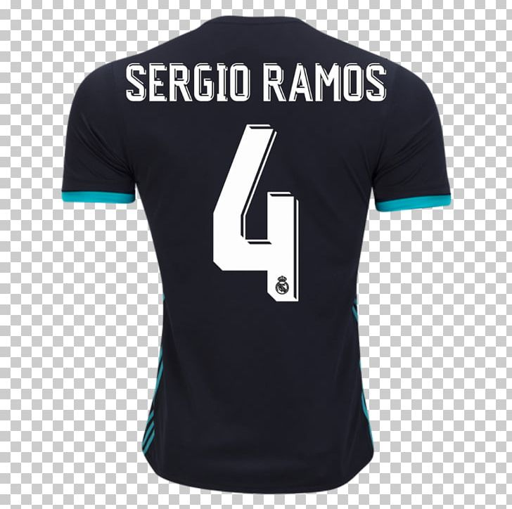best service e57dc 3d392 Real Madrid C.F. Third Jersey Kit World Cup PNG, Clipart ...