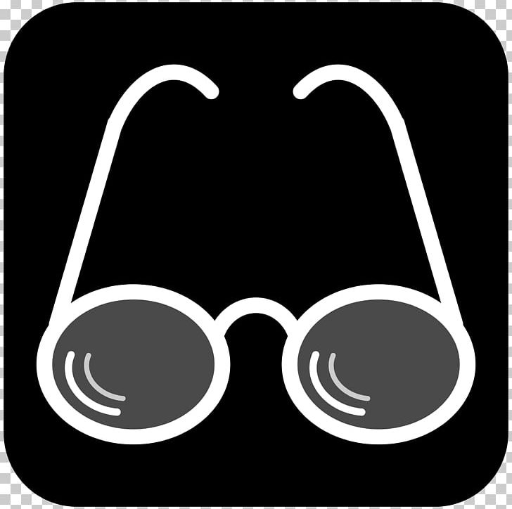 Sunglasses Goggles PNG, Clipart, Black, Black And White, Circle, Clip Art, Eye Free PNG Download