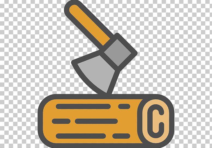 Scalable Graphics Icon PNG, Clipart, Axe, Balloon Cartoon, Boy Cartoon, Carpenters Axe, Cartoon Free PNG Download