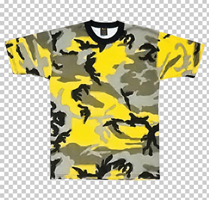 Polo PngClipart Lauren Shirt Ralph Camouflage Corporation T LqAj35R4