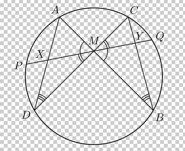 Euclid's Elements Mathematics Euclidean Geometry Pythagorean Theorem