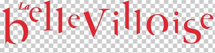 Logo Brand Font Product Text Messaging PNG, Clipart, Brand, Fete, Fete De La Musique, Laccedilo, Logo Free PNG Download