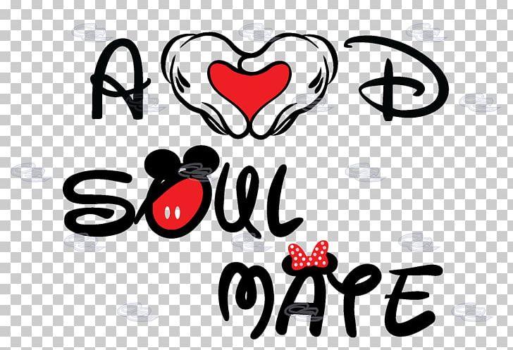 Mickey Mouse Waltograph The Walt Disney Company Letter Case