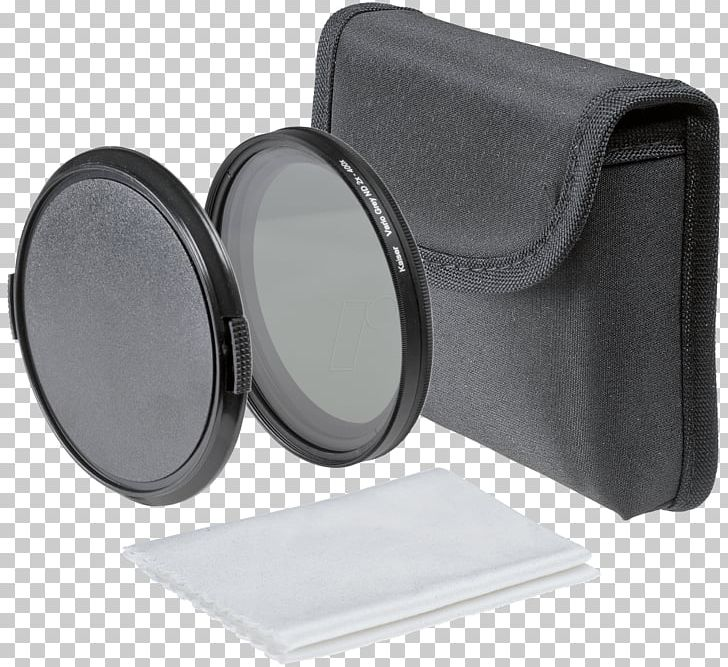 Neutral-density Filter Photographic Filter Photography Objective Camera PNG, Clipart, 2 X, Adapter, Aperture, Bild, Camera Free PNG Download