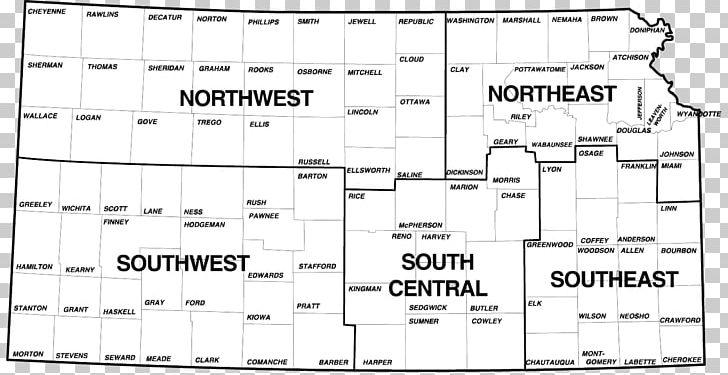 Southeast Kansas Independence Township Road Map Hillsdale PNG ... on kansas school map, kansas hwy map, kansas cheyenne bottoms map, kansas electric map, united states map, kansas wall map, hays kansas map, missouri map, kansas nebraska map, kansas state map, kansas driving map, kansas farm map, nebraska state map, larned kansas map, kansas transportation map, ks map, kansas turnpike map, kansas map to scale, kansas star chart, kansas town map,