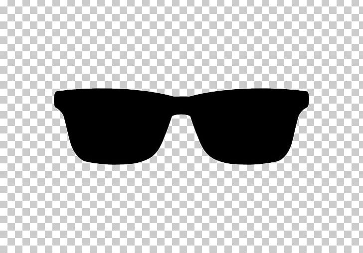 Computer Icons PngClipartAviator Sunglasses Emoticon Emoji vO8w0mNn