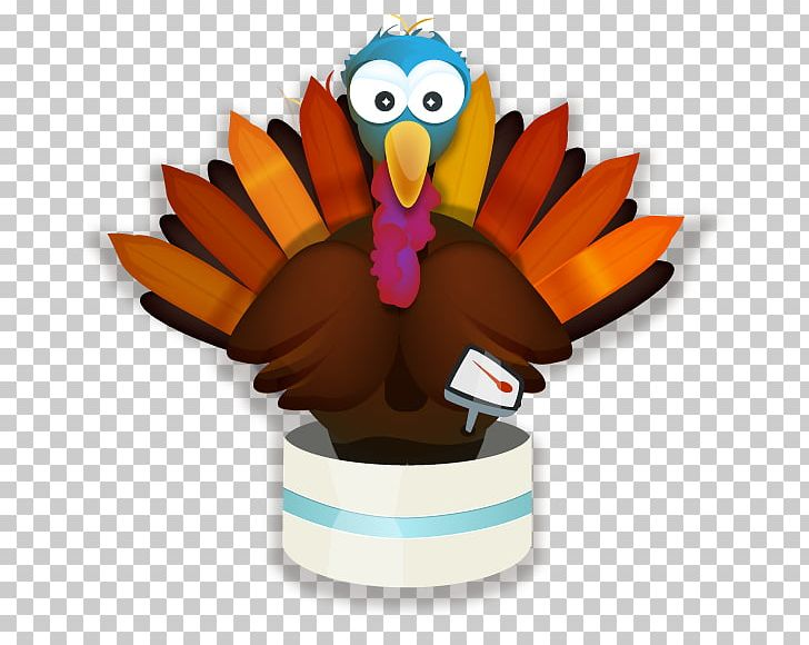 Turkey Meat Thanksgiving Turkey Trot Running PNG, Clipart, 5k Run, Background, Happy Feet, Holiday, Mile Run Free PNG Download