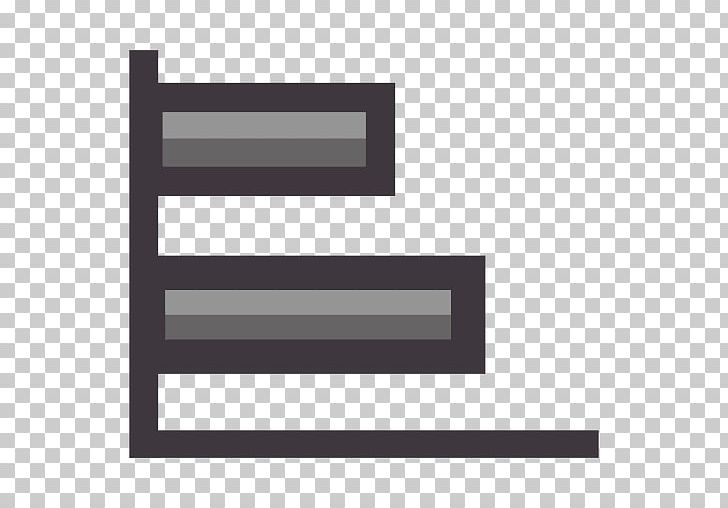 Bar Chart PNG, Clipart, Angle, Bar Chart, Bar Graph, Brand, Chart Free PNG Download