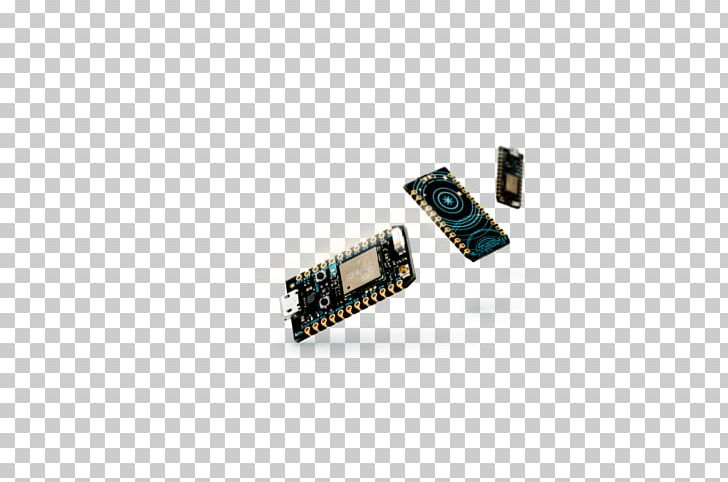 Microcontroller The Photon Particle Internet Of Things PNG