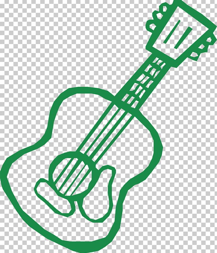 Symbol PNG, Clipart, Acoustic Guitar, Aperture Symbol, Area, Business Card, Business Card Symbol Free PNG Download