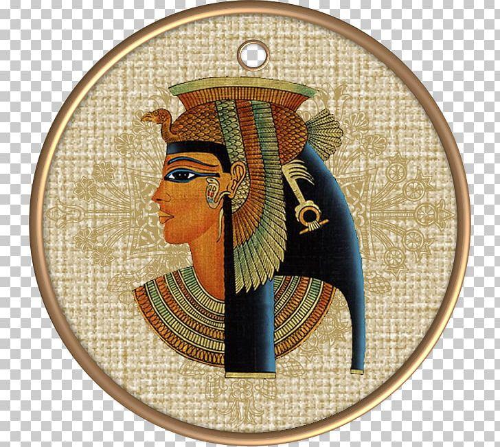 Alexandria Ancient Egypt Cleopatra Le Dernier Rxeave De