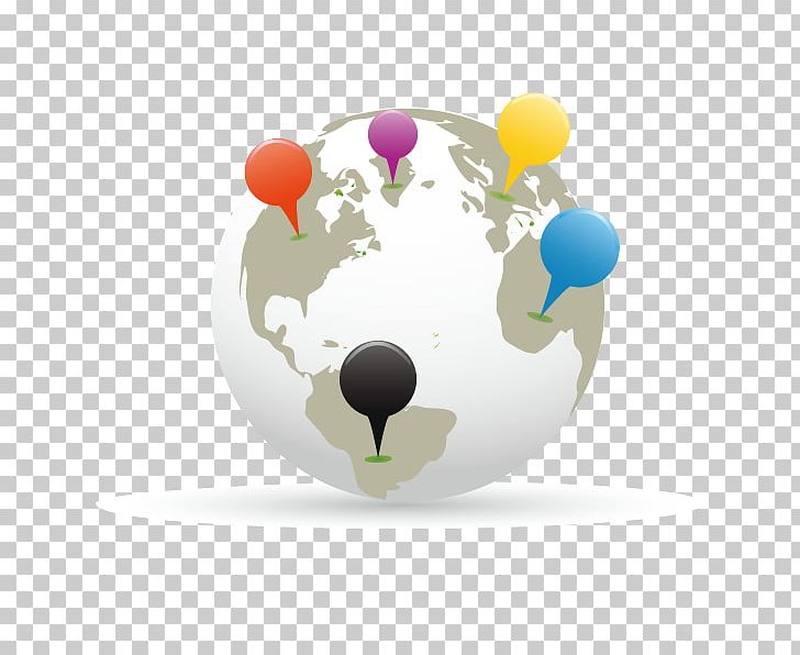 Globe World Map Paper Pin PNG, Clipart, Area, Circle, Computer Wallpaper, Contact, Contact Icon Free PNG Download
