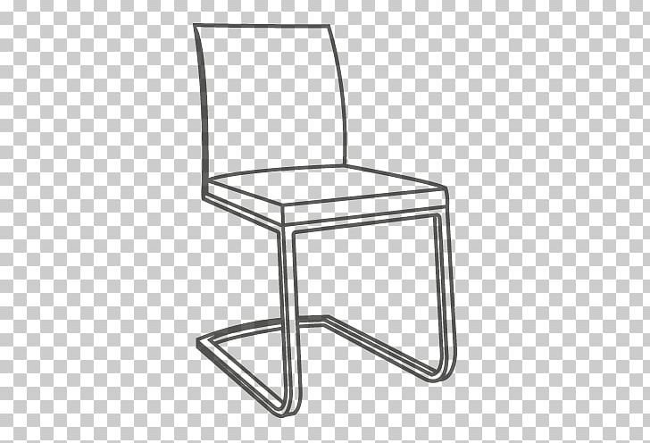 Enjoyable Armrest Cantilever Chair Fauteuil Furniture Png Clipart Evergreenethics Interior Chair Design Evergreenethicsorg