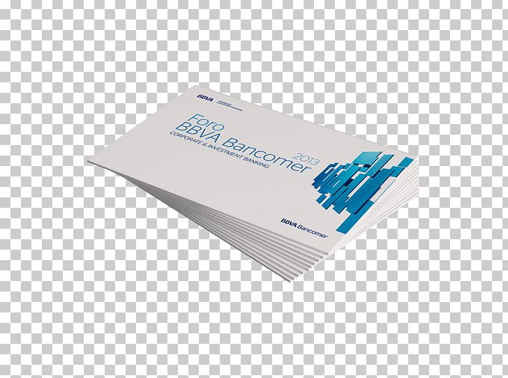 Brand Product PNG, Clipart, Brand Free PNG Download