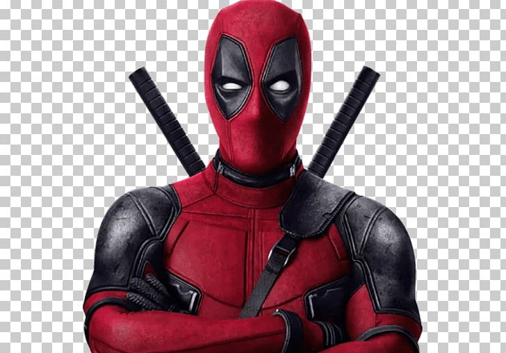 Deadpool Spider-Man Superhero Movie Film PNG, Clipart, Action Figure, Character, Comic Book, Comics, Deadpool Free PNG Download
