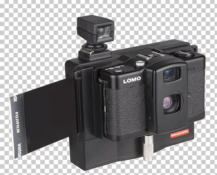 Mirrorless Interchangeable-lens Camera Photographic Film Video Cameras PNG, Clipart, Angle, Camera, Camera Accessory, Camera Lens, Cameras Optics Free PNG Download