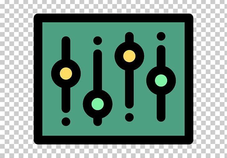 Font PNG, Clipart, Area, Art, Circle, Font Design, Green Free PNG Download