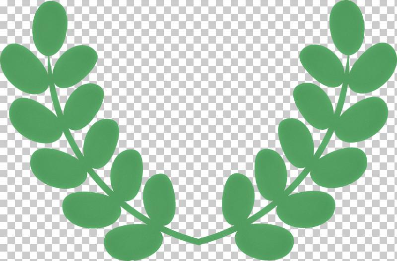 Wheat Ears PNG, Clipart, Bay Laurel, Drawing, Flower, Laurel Wreath, Leaf Free PNG Download
