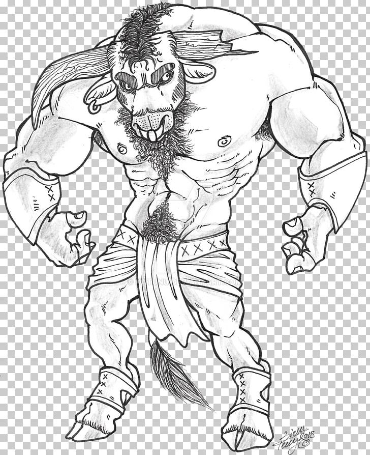 Homo Sapiens Line Art Inker Sketch PNG, Clipart, Arm, Art, Artwork, Behavior, Black And White Free PNG Download