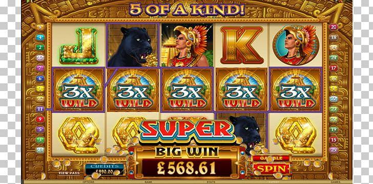 Pc Game Slot Machine Casino M Resort Png Clipart Casino Game Games Machine M Resort Free