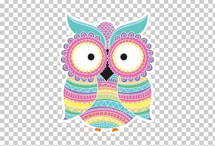 Art Creativity Owl Coloring Book PNG, Clipart, Art, Artist, Bird, Bird Of Prey, Book Design Free PNG Download