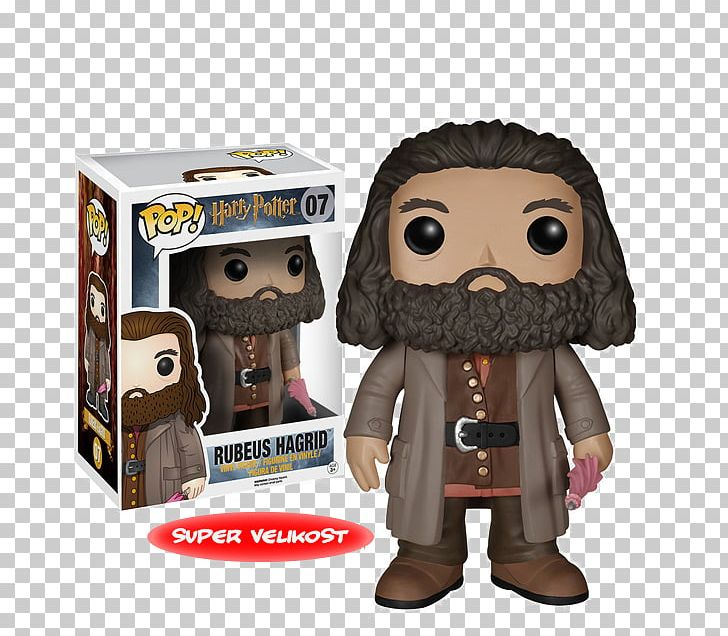 Rubeus Hagrid Professor Albus Dumbledore Funko Fictional Universe Of Harry Potter Sirius Black PNG, Clipart, Action Toy Figures, Collectable, Fictional Universe Of Harry Potter, Figurine, Funko Free PNG Download