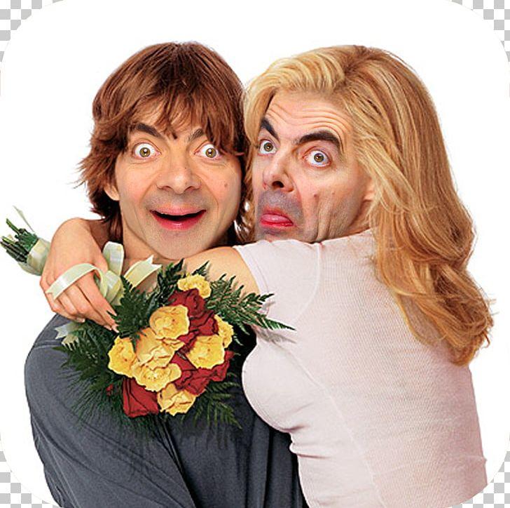 Ashton Kutcher och Brittany Murphy dating nicknotas dating Coach