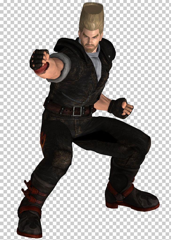 Paul Phoenix Tekken 3 Tekken 2 Tekken 5 Png Clipart Aggression