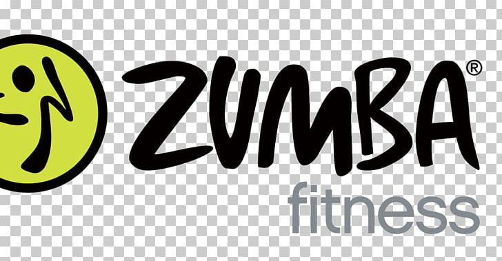 Zumba Physical Fitness Exercise Dance Fitness Centre PNG, Clipart, Aerobic Exercise, Aerobics, Ballroom Dance, Brand, Dance Free PNG Download
